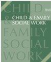 Child&Fam Cover